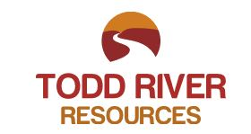 Todd River Resources