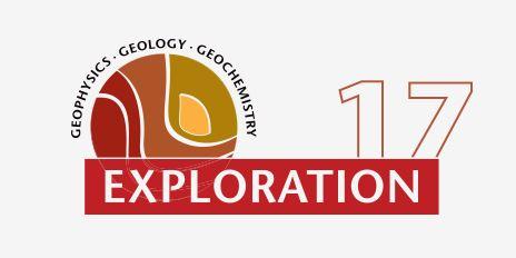 Exploration2017