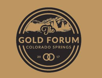 The Denver Gold Forum
