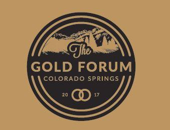 The Denver Gold Forum