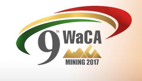 9th WaCa Mining Conference 2017
