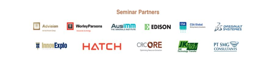 Whittle Seminar Partners
