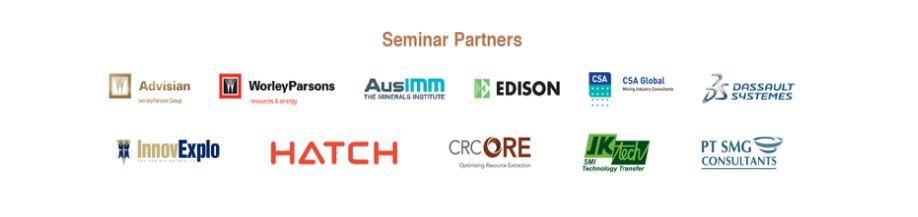 Whittle Seminar Partners
