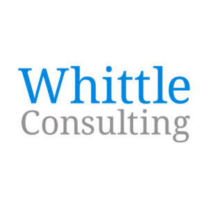 whittle-linkedin-400x400