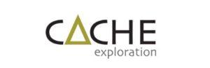 Cache Exploration
