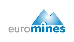 Euromines