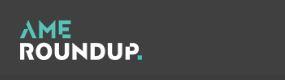 AME Roundup Logo