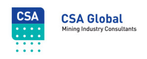 CSA_Global_logo_tagline_RGB_L