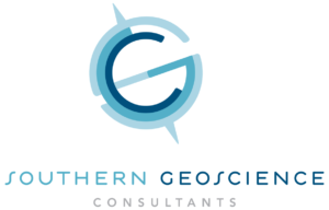 SGC Logo sml