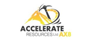 Accelerate Resources Logo