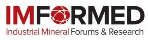 IMFORMED - Industrial Mineral Forums & Research