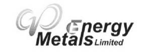 Logo_BW_EnergyMetals