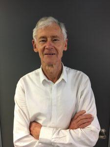 Peter Muhling Principal Consultant Geologist BSc (Hons) Geology, SEG, AIG, MGSA