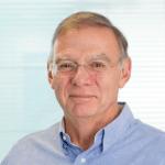Mick Elias, Principal Consultant-Nickel