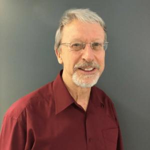 Neal Leggo Principal Geologist