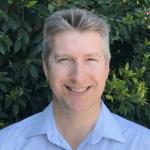 Sam Ulrich – Principal Geologist