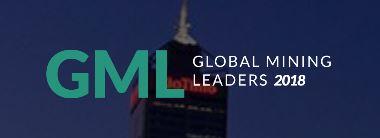 Global Mining Leaders 2018
