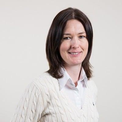 Dr Belinda van Lente