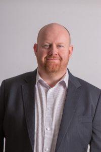 Brendan Clarke, Manager-Africa