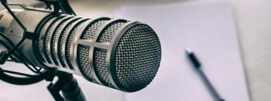 Listen to Radio Free Roadhouse with CSA Global