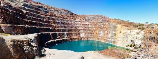 Mine Water Management