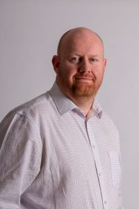 Brendan Clarke- Manger, AfricaPhD Structural Geology, BSc (Hons)