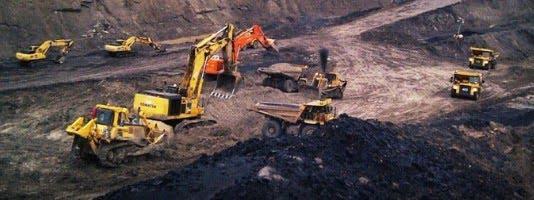 Azure Minerals