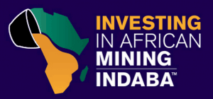 Investing in African Mining Indaba 2015