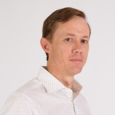 Michael Cronwright, Principal Consultant
