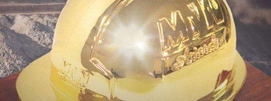 MNN Awards