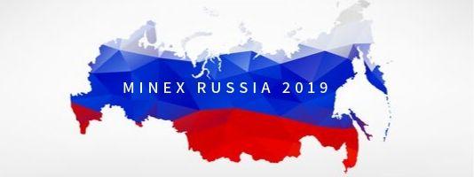 Minex Russia