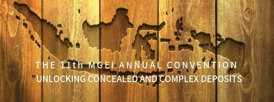 The 11th MGEI Annual Convention