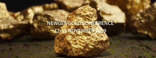 NewGenGold Conference 2019