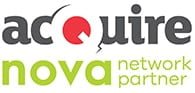 Acquire Nova Logo
