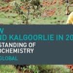 Register Now for Perth & Kalgoorlie in 2020