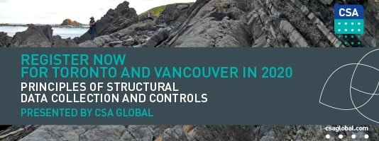 Principles of Structural Data Collection & Controls - Register Now