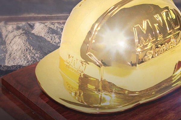 MNN Industry Awards