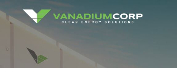 VanadiumCorp