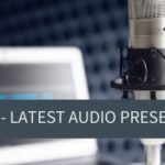 CSA Global Audio Presentation