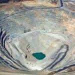 IMARC ONLINE 2020 - mining