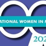 WIM UK Inspirational Women in Mining 2020