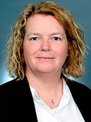 Louise Pearce, ERM, Global Mining Lead