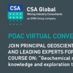 PDAC Geochemistry Course 2021_Website_Pim V Geffen