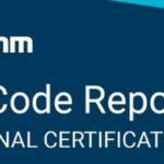JORC Code Reporting AusIMM April 2021 Intake