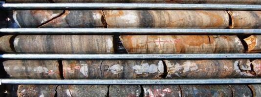 Core Logging