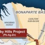 Sorby Hills Project_Boab Metals Ltd