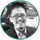 Foong Chong Lek, Director, Head of Corporate Client, Global Sales and Origination at Singapore Exchange