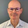 Chris Williams, Principal Geologist