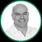 Patrick Maher, Partner, CSA Global