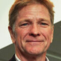 Bob Affleck, Principal Geologist